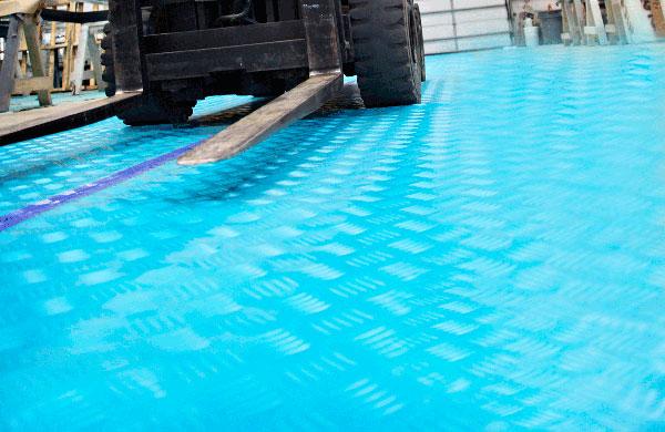 Naiprotec AquaShield