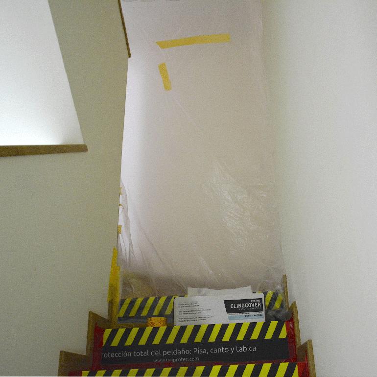Naiprotec CLINGCOVER