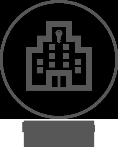 Protección Hoteles